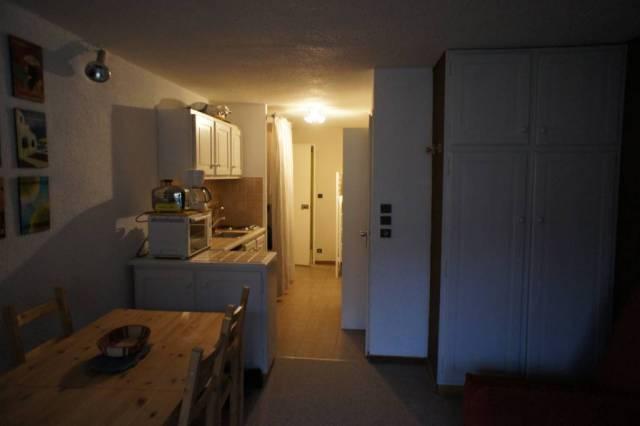 Selonnet station vente appartement 1 pi ce 27m2 65 000 r f 1723 sas valcros immobilier - Locations meublees non professionnelles ...