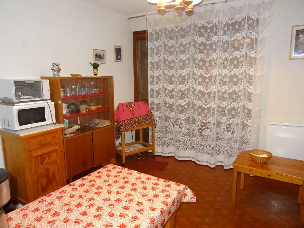Montclar vente appartement 1 pi ce 25m2 45 000 - Locations meublees non professionnelles ...