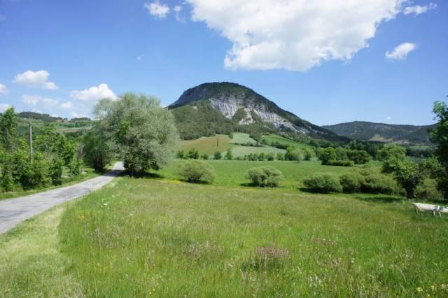 Selonnet le village vente terrain constructible 1 pi ce 45 000 r f 1725 sas valcros - Locations meublees non professionnelles ...